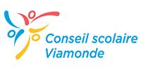 CSViamonde-Logo-carre-deux-lignes