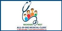 ClinicLogo_Drs.NM_010