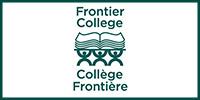 Collège-Frontière