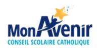 cscmonavenir_logo-3