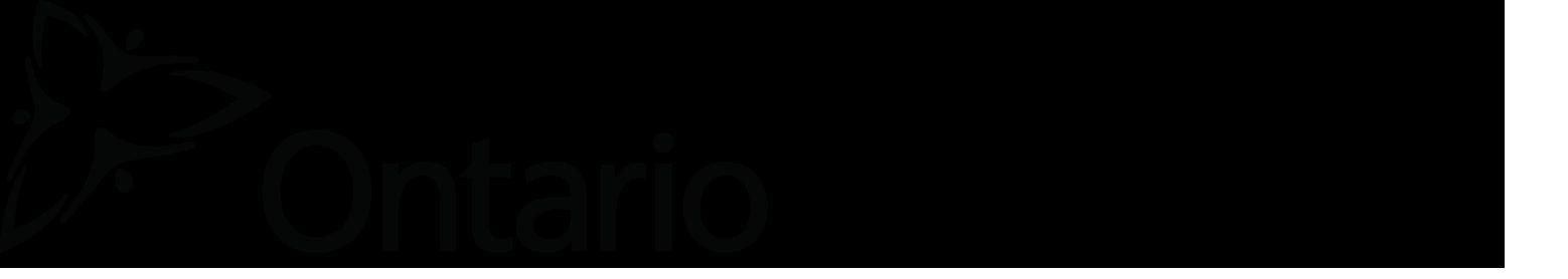 Logo-OAF_FR_Noir_07_ill10-MAF